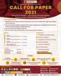 Himapajak FIA UB Gelar Call for Paper 2021, Berminat Ikut?