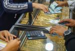 Cari Tambahan Penerimaan Negara, Ekspor Emas Bakal Kena Pajak