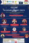 Atpetsi Jawa Timur Gelar Talk Show Soal Peran Tax Center, Tertarik?