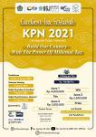 Tax Center UGJ Adakan Kompetisi Pajak untuk Mahasiswa