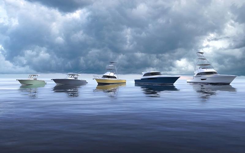 Sudah Dibebaskan, Yacht Bisa Jadi Terutang PPnBM Kalau Ini Terjadi