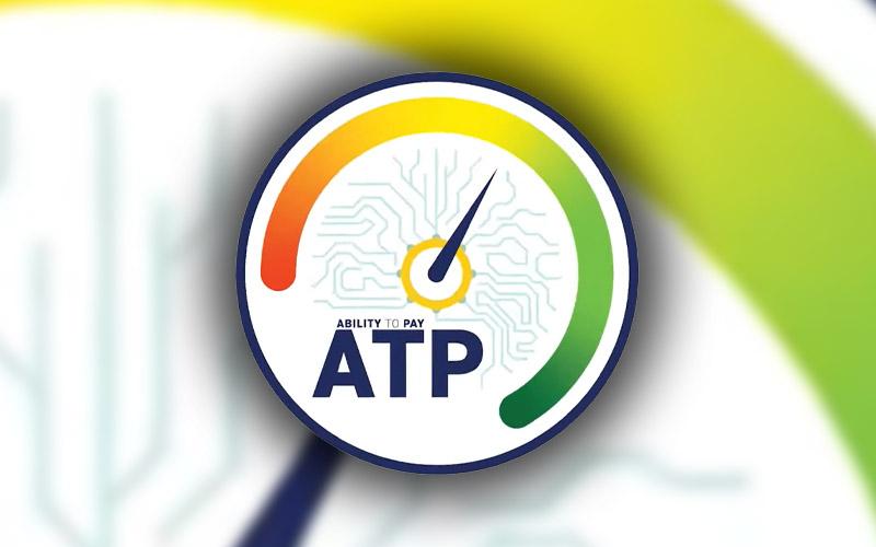 DJP Pakai ATP dalam Pengawasan, Pemeriksaan, dan Penagihan Pajak