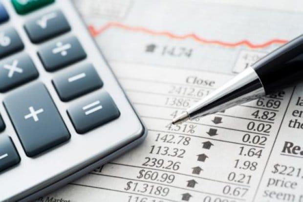 Akibat Profit Shifting, 4% Penerimaan Negara Ini Lenyap