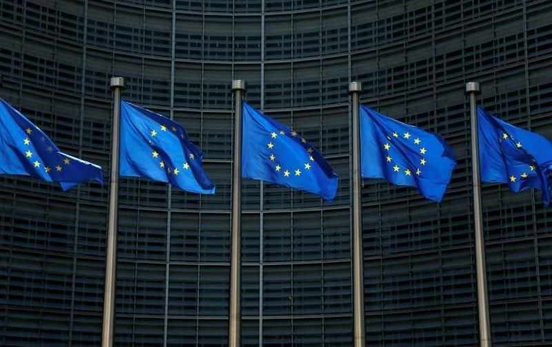 Begini Isi Surat Uni Eropa Soal Reformasi Pajak AS