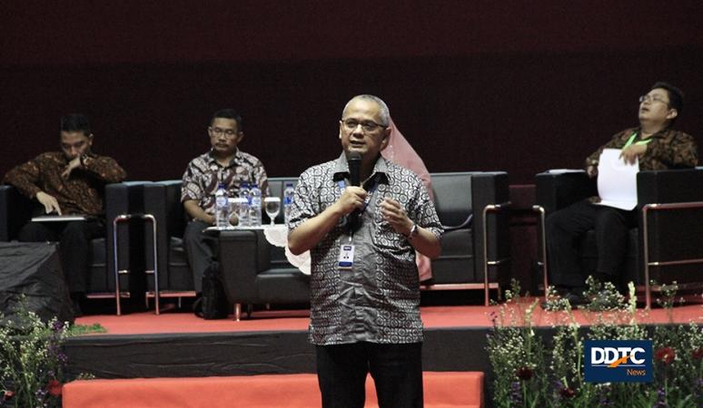 Pengamat: Pendidikan Pajak Global di Indonesia Perlu Dikembangkan