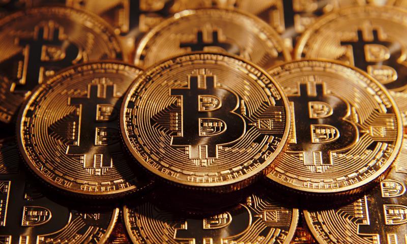 bitcoin florida)