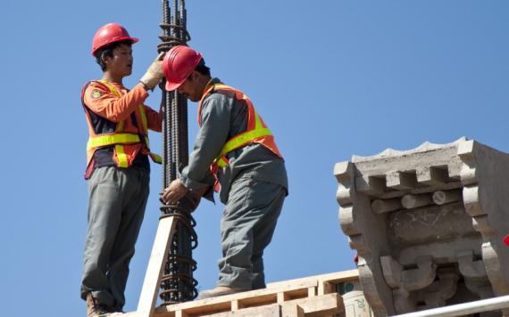 Negeri Jiran Terapkan Skema Baru Pembayaran Pajak Pekerja Asing