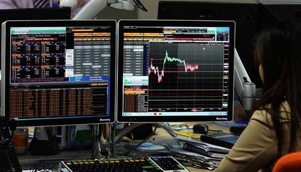DJP Klaim Diskon PPh Kupon Obligasi Negara Untungkan RI
