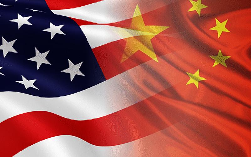 Pelonggaran Moneter Berisiko, Pemangkasan Pajak Diambil China