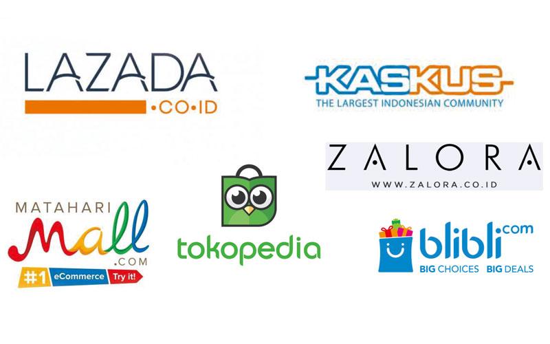 Download Aturan Lengkap Pajak E-Commerce di Sini