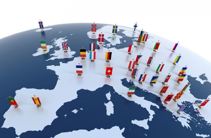 OECD Rilis Catatan Kebijakan Pajak Ekonomi Digital