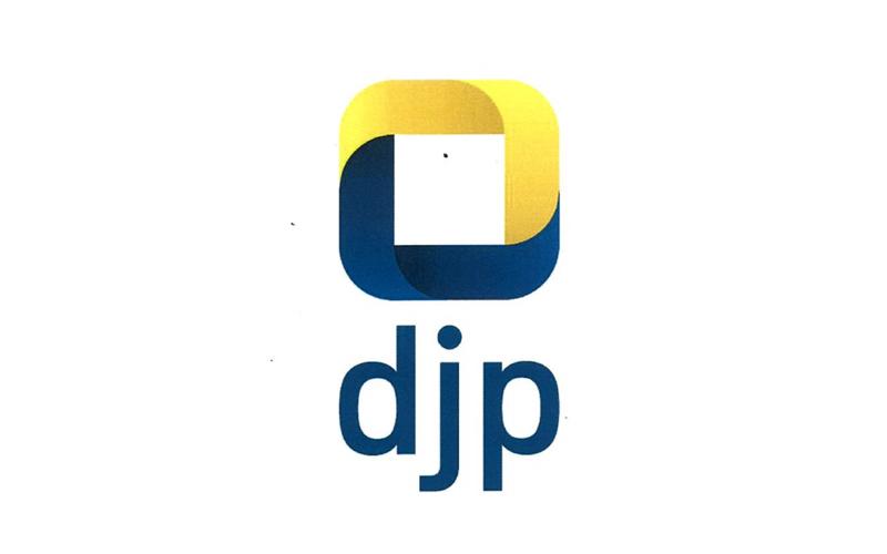 DJP Rilis Aplikasi iKSWP, Apa Itu?