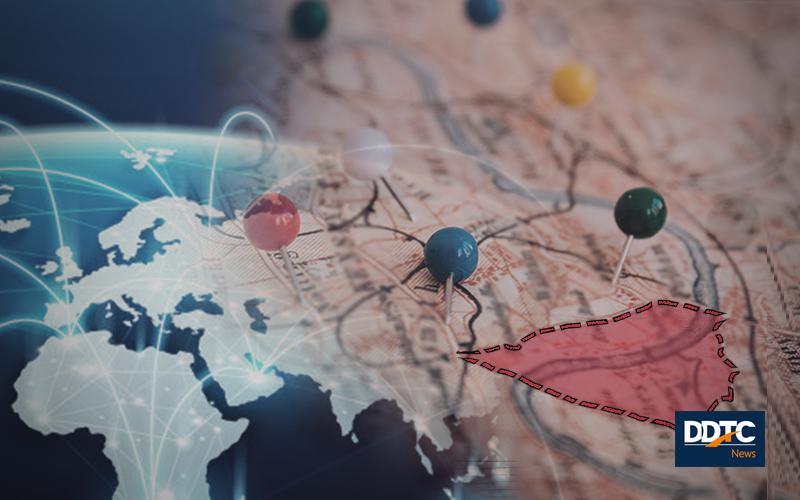 Memahami Konsep Sistem Pajak Worldwide dan Territorial