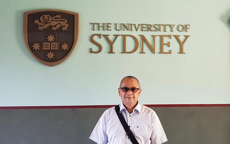 Perkembangan Kebijakan Pajak Terkini Australia