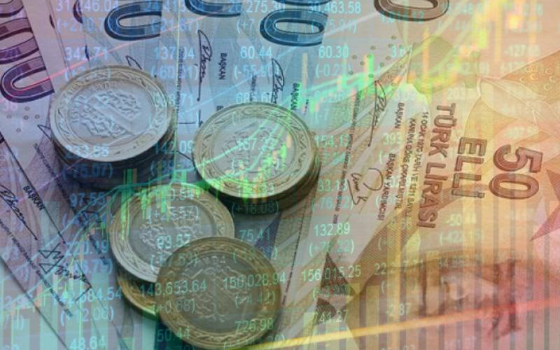 Satu Dekade Ditangguhkan, Pajak Transaksi Valas Diberlakukan Lagi