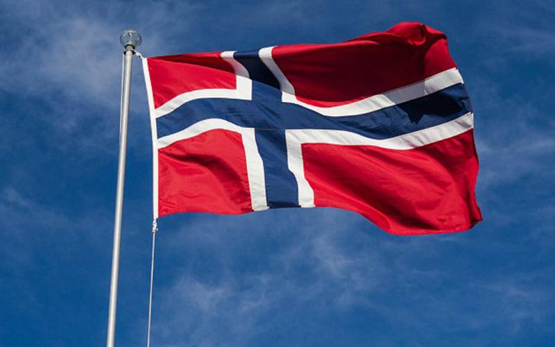 Banyak Perusahaan Norwegia yang Hengkang ke New York, Ada Apa?