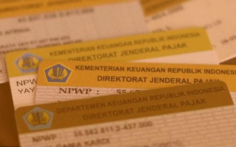 Wah, Ada Tambahan Ribuan WP Baru Setelah KSWP Diterapkan