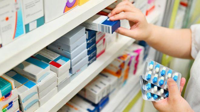 Pedagang Farmasi dan Distributor Alkes Bisa Percepat Restitusi