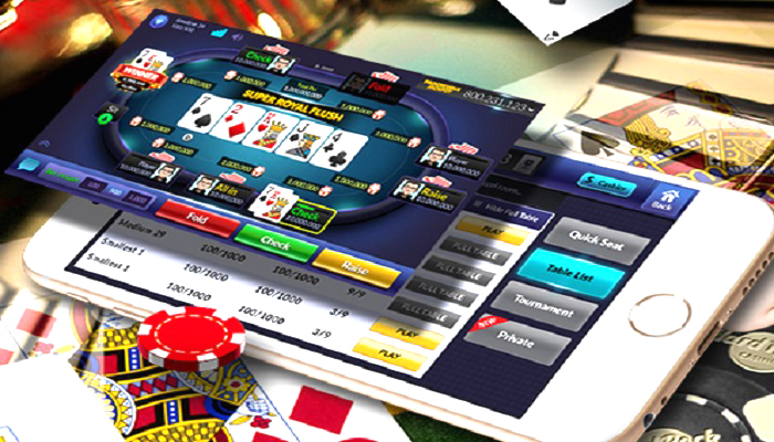 The Best Way to Make Money from Online Slots