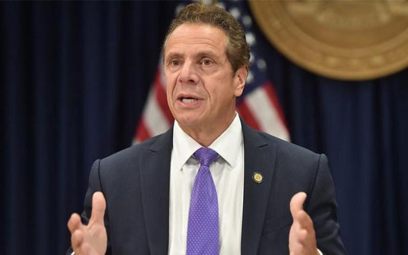 Penghapusan 'Pink Tax' Dapat Dukungan Gubernur