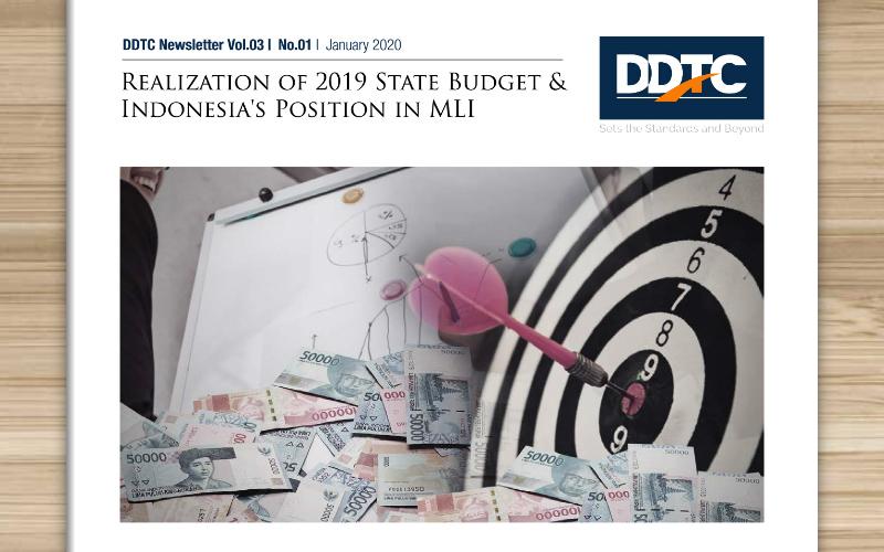 Pengesahan MLI oleh Indonesia, Download Aturannya di Sini