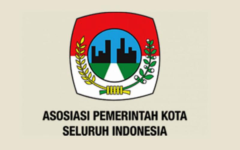 Asosiasi Pemkot Seluruh Indonesia Bentuk Tim Pengawal Omnibus Law