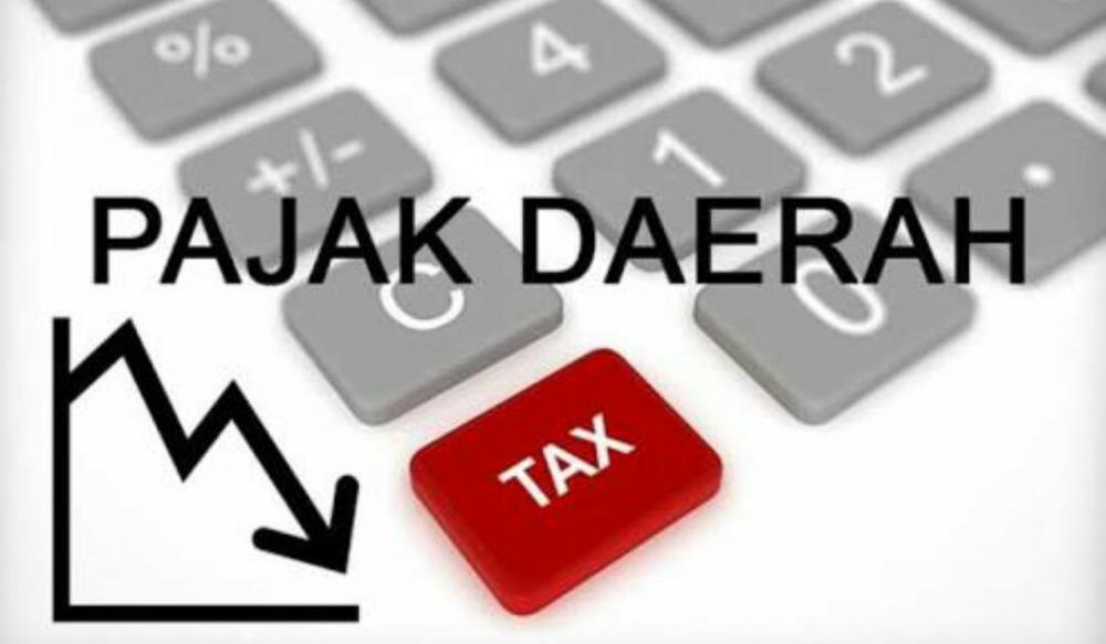 Tarif Pajak Daerah Diatur Ulang, Wali Kota: Tak Jadi Soal, Asalkan...