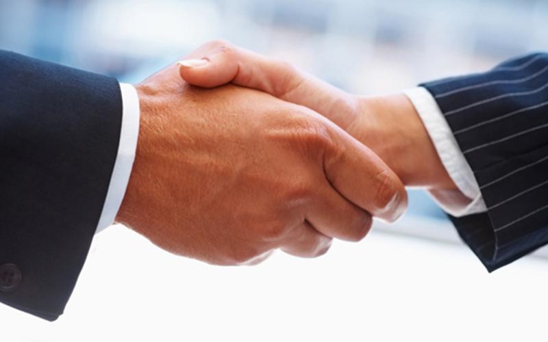 Tahapan Pendahuluan untuk Penerapan ALP dalam Transaksi Tertentu
