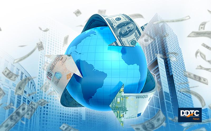Analisis Kesebandingan dalam ALP Transfer Pricing Sesuai PMK 22/2020