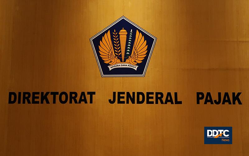 Ditjen Pajak Perpanjang Masa Work from Home?