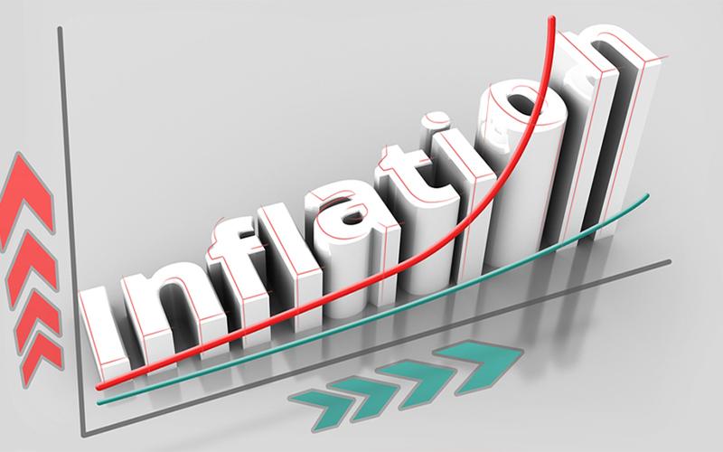 BPS Sebut Pengendalian Inflasi April 2020 Bakal Lebih Berat