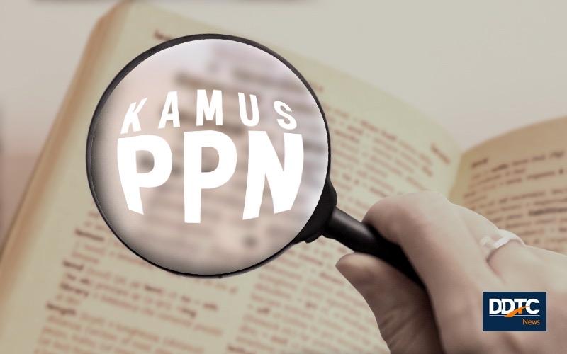 Destination Principle sebagai Prinsip Utama dalam PPN, Apa Artinya?