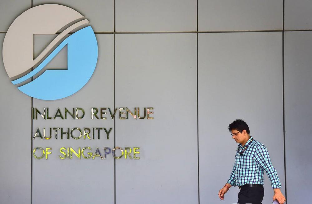 Deadline Pelaporan SPT Orang Pribadi Diperpanjang Sampai 31 Mei