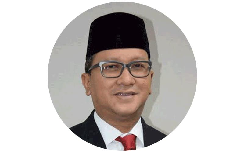 Kerjasama KADIN Indonesia dan DDTC Fiscal Research
