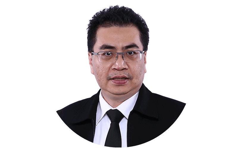 Perlindungan bagi Pembeli dalam Sistem Pemungutan PPN