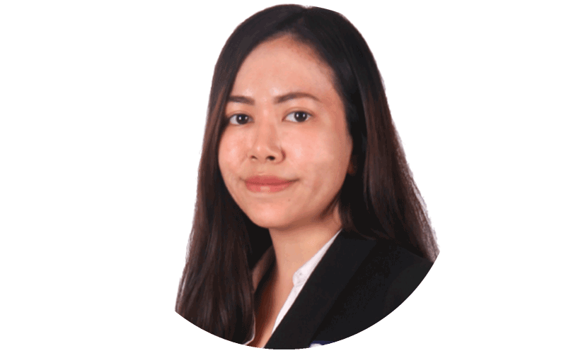Studi Kasus Transaksi Pinjaman Intra-Grup