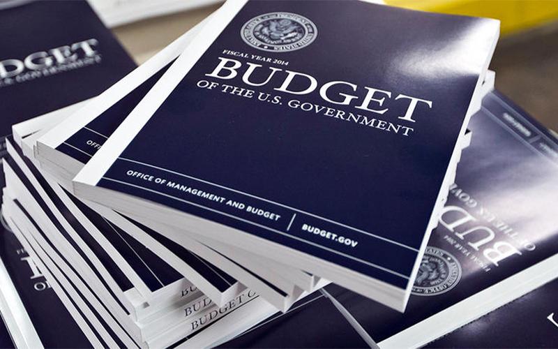 Sri Mulyani Bayar Utang DBH Rp14,7 Triliun Kepada Pemerintah Daerah