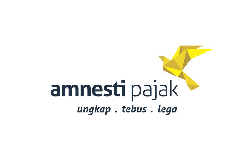 Kata DJP, 96% Peserta Amnesti Pajak Sudah Lapor SPT. Anda Sudah?
