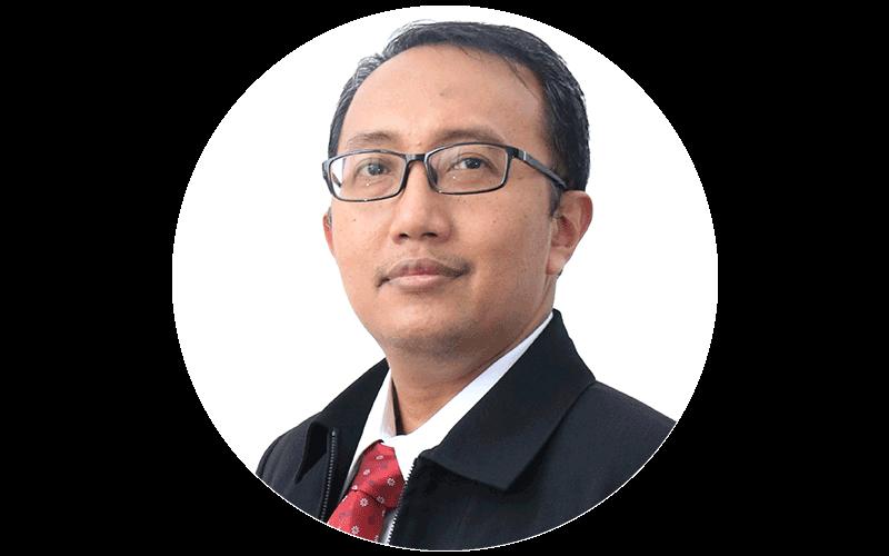 Implikasi Pajak Transaksi Elektronik terhadap Perjanjian Perdagangan