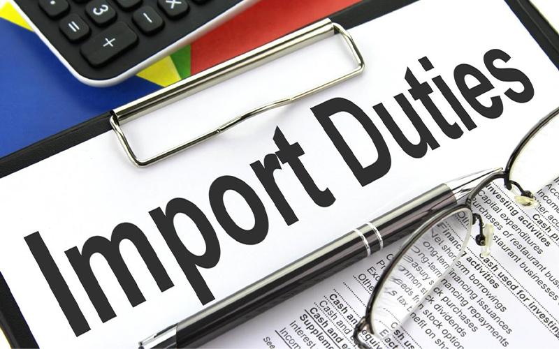 DJBC Tebar Fasilitas Fiskal untuk Impor Alkes ke Berbagai Daerah