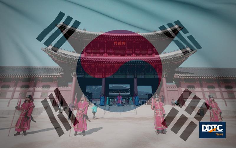 Ada Museum Pajak di Korea Selatan