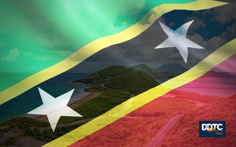 Pernah Dengar Saint Kitts dan Nevis? Ini Profil Perpajakannya
