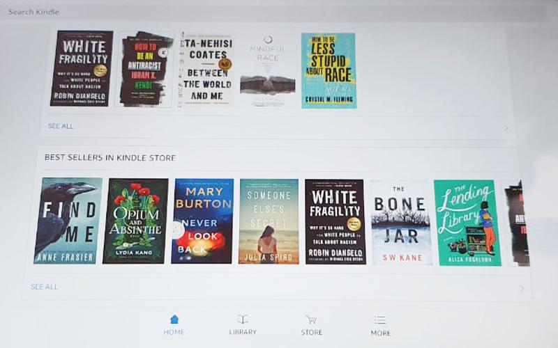 Soal PPN Produk Digital Luar Negeri, Semua E-Book Kena? Ini Kata DJP