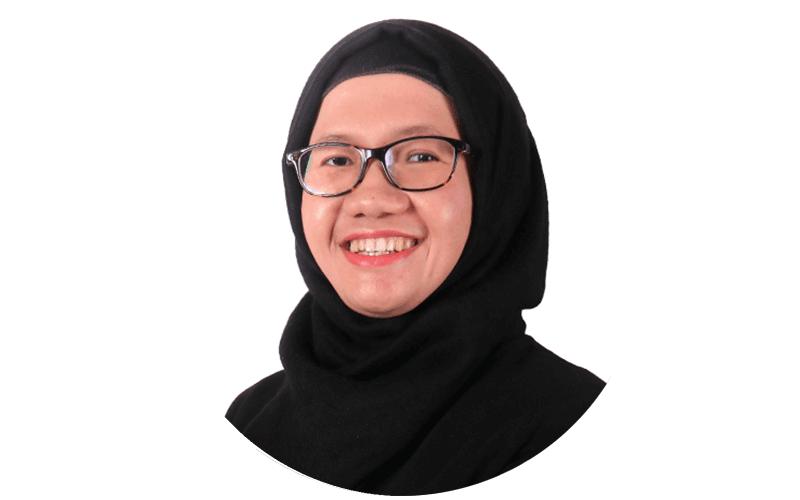 Pelaporan Realisasi Insentif PMK 28/2020 untuk Non-Pihak Tertentu