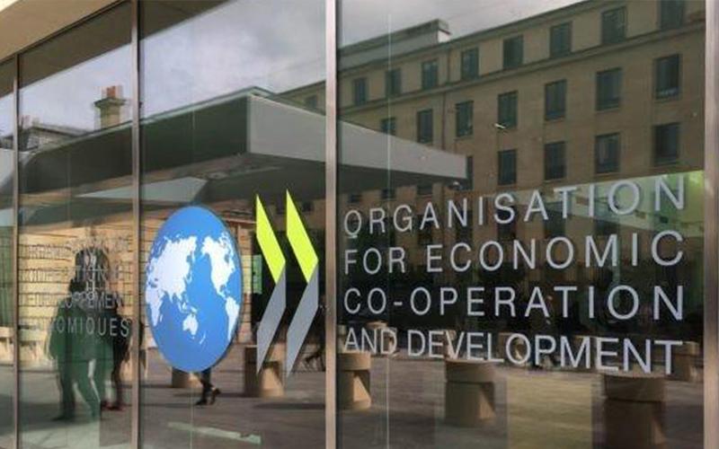 Oman Serahkan Dokumen Ratifikasi Multilateral Instrument (MLI)