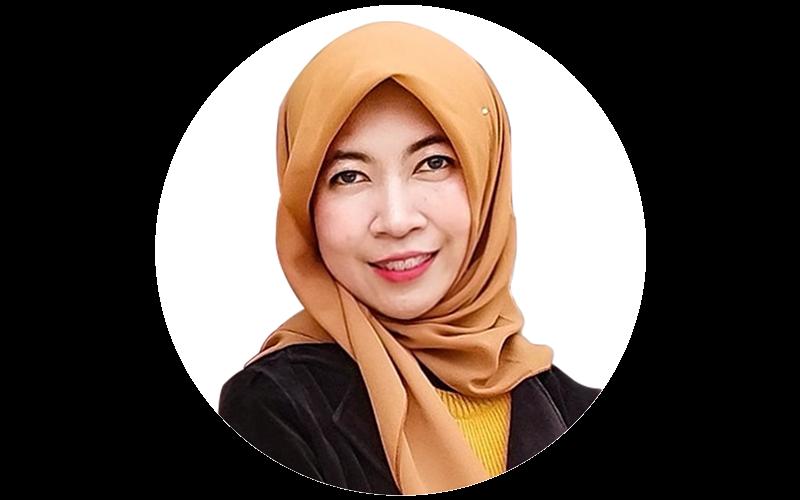 Quo Vadis Stimulus UMKM Indonesia