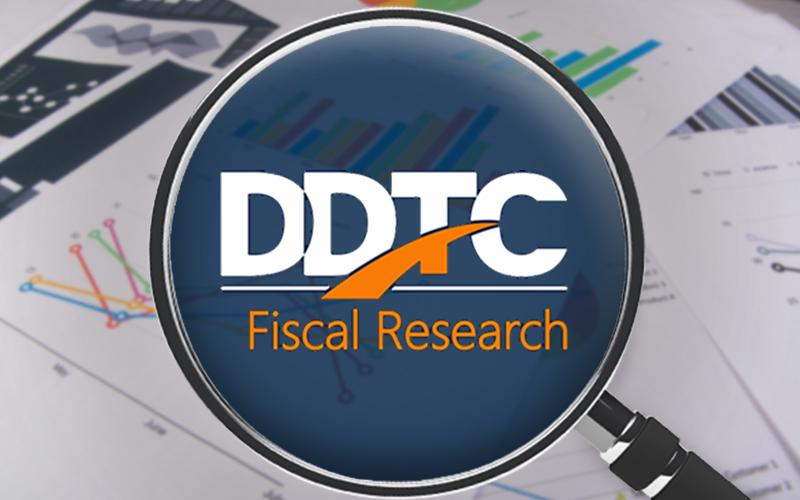 Format Baru Pengelolaan Keuangan Negara (1998-2004)