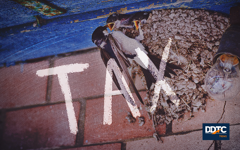 92% Pengusaha Belum Bayar Pajak, Penindakan Disiapkan