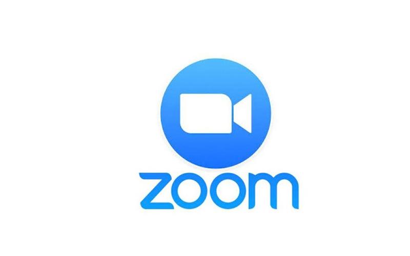 Sah, Zoom dan 11 Perusahaan Lain Ditunjuk Jadi Pemungut PPN PMSE