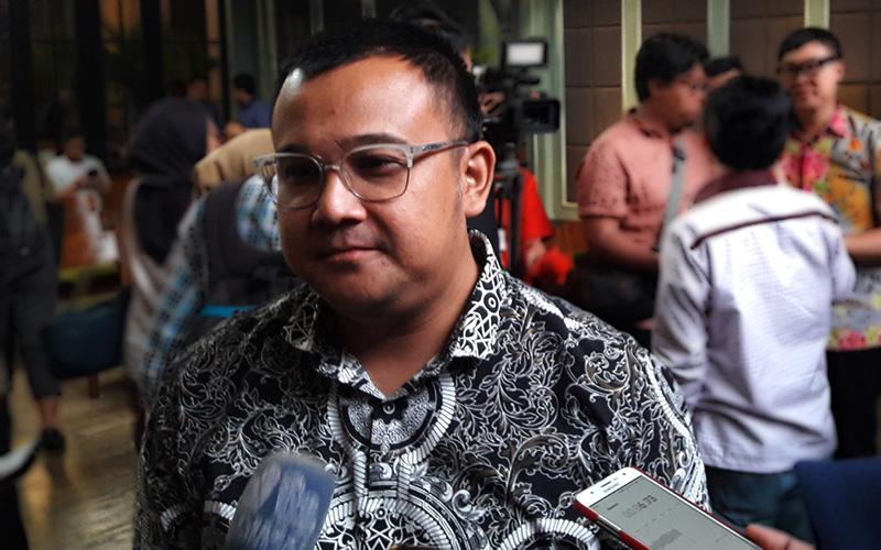 WP Dalam Negeri Jadi Pemungut PPN Produk Digital, Ini Respons Asosiasi